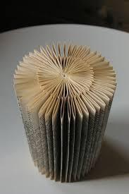 Book Paper Folding - book folding international visual