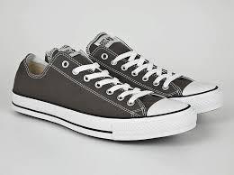 Sepatu Converse Pic daftar harga sepatu converse terbaru