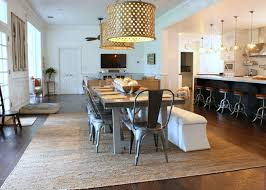 Oversized Dining Room Chairs Terrific Oversized Dining Pendant Dining Room Transitional With