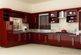 cabinet gratifying kitchen cabinets for home office terrific