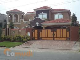 Home Design Pictures In Pakistan 10 Spectacular Houses Now On The Market Lamudi