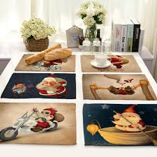 compare prices on decorative placemats online shopping buy low