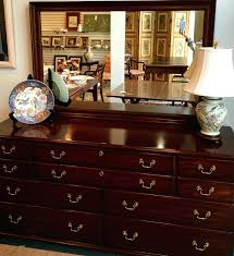 Solid Wood Bedroom Dressers Chest Dresser Tags Contemporary Bedroom Drawers Superb Bedroom