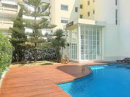 pacha ibiza apartment ibiza town spain booking com