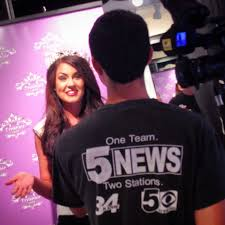 Is Anne Allred Channel Five News Pregnant News Update - best 25 channel 5 news ideas on pinterest channel 5 weather