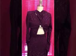 selena quintanilla purple jumpsuit costume selena quintanilla iconic