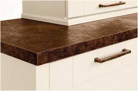 arbeitsplatte für küche kupfer arbeitsplatten wunderschöne küchen arbeitsplatten mit