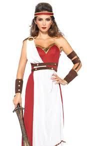 women u0027s goddess u0026 gladiator costumes forplay