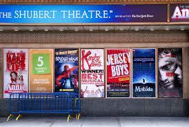 rio theater sweet home oregon 7 places you u0027ve gotta visit if you u0027re a total theatre nerd