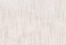 fine decor milano plain off white wallpaper m95557