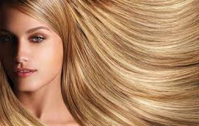 images of hair november 2012 pretty hair is fun girls hairstyle tutorials
