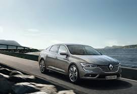 renault talisman 2016 interior 2016 renault talisman revealed unlikely to come to australia