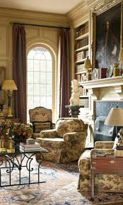 Furniture Of Drawing Room Best 25 Drawing Room Furniture Ideas On Pinterest Drawing Rooms