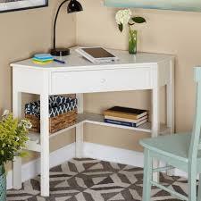 Space Saver Corner Desk Wood L Desk Cool Corner Desk Right Corner Desk Built In Corner