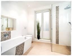 Neubau Wohnzimmer Einrichten Badezimmer Aufteilung Design Auf Plus Ideen Schönes Kleines Bad
