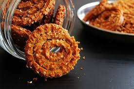 chakli recipe how to chakli बन न क व ध chakli recipe in ग ह क
