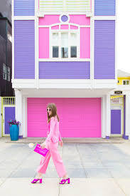 best 25 barbie malibu dream house ideas on pinterest barbie