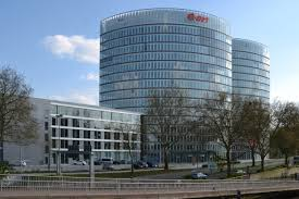volkswagen germany headquarters e on wikipedia