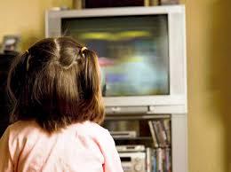 nachtle für kinderzimmer ist fernsehen schädlich kinder de