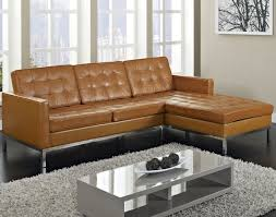 sofa popular find small sectional sofas for small spaces 57