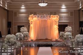 wedding decorations rentals party decor rentals flowers time