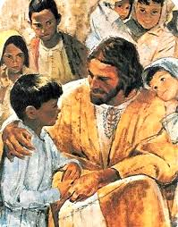 children u0027s ministries u2014 carrier mills first united methodist church