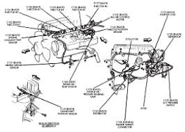 jeep wrangler yj wiring diagram harness and electrical system