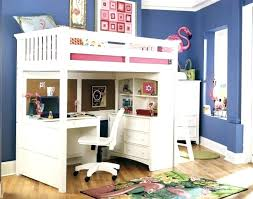 bunk beds with desk under bunk bed over desk desk bunk bed over