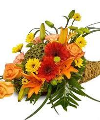 Thanksgiving Flowers 39 Best Autumn And Fall Flower Arrangements Thanksgiving