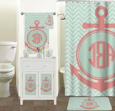best 20 bathroom accent wall ideas on pinterest toilet room