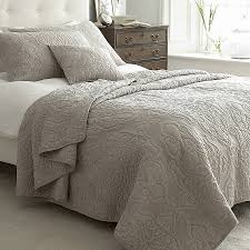 Bedroom Bedding Ideas Bedroom Most Attractive Quilted Bedspreads With Glass Windows And