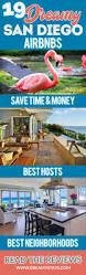 best air bnbs 19 dreamy airbnb san diego vacation rentals november 2017 update