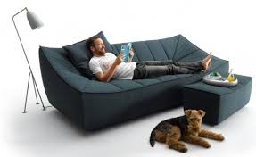 most comfortable sectional sofas nice modern comfortable couch most comfortable sectional sofas