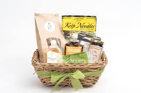 Gift Baskets Los Angeles The 2016 Eater La Holiday Gift Guide Eater La