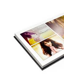 Wedding Photo Albums 5x7 Zno Flush Mount Albums Photo Book