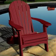 Quality Adirondack Chairs Excellent Recycled Plastic Adirondack Chairs About Remodel Quality