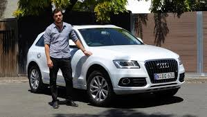 is there a audi q5 coming out audi q5 2 0 tfsi 2016 review top 5 reasons to buy carsguide