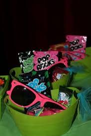 glow in the party ideas for teenagers the 25 best party ideas for teenagers ideas on