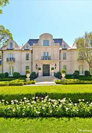 chateau style house plans chateau house plans lovely style house exterior