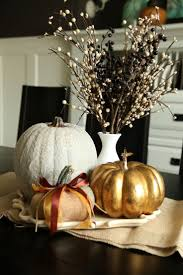 easy diy thanksgiving centerpieces 65 best thanksgiving decorations images on pinterest