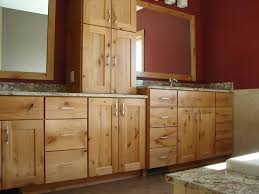 Bathroom Cabinets To Go Bathroom Vanity Cabinets For Vessel Sinks And Bathroom Vanity