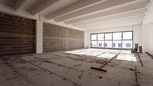 Interior Demolition Contractors Expert Building Demolition Contractor Universal Wrecking Corp