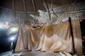 the history blog blog archive george washington u0027s field tent