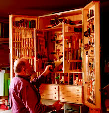 cd storage cabinet woodworking plans storage decorations