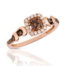 chocolate wedding rings wedding rings levian chocolate earrings le vian bracelet