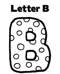 letter f coloring pages for preschoolers alphabet preschool