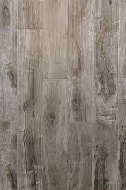 Gray Laminate Wood Flooring Laminate Wood Flooring Color Samples Pick Yours Today