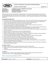 resume examples for hospitality sample cfo resume example of executive resume trends 2015 senior executive resume examples resume format download pdf senior executive resume examples