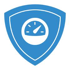 antivirus apk free antivirus booster cleaner apk file newjhelum