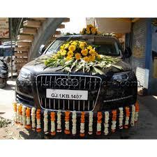 indian wedding car decoration wedding car decoration apscar013